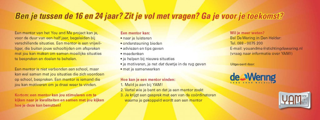 Pure Communicatie