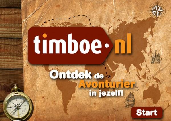 Timboe.nl
